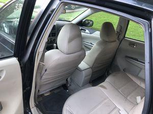 2008 Subaru Impreza for Sale in Dale City, VA