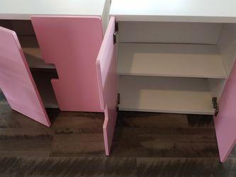 Bookshelf - Ikea Storage Cabinets for Sale in Beaverton,  OR