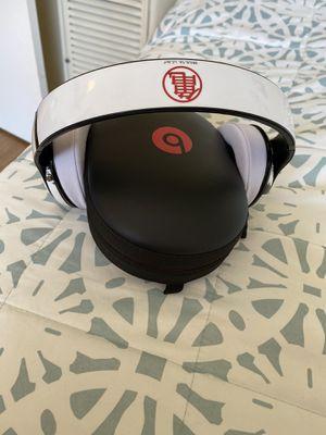 Beats studio 2 for Sale in Pasadena, CA