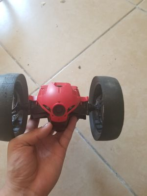 Stealth Robot for Sale in Victoria, TX