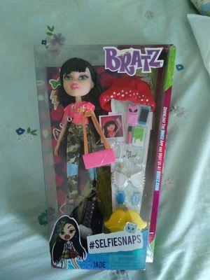 Bratz doll (new) for Sale in Oakland, CA