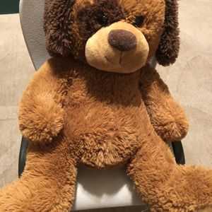 Cute Large Teddy bear - Very Clean for Sale in Downey, CA
