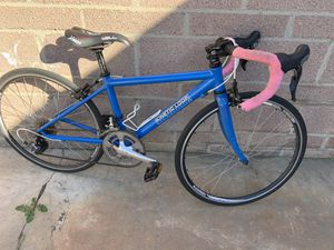 Custom Road Bike 24inch Felt for Sale in Long Beach, CA