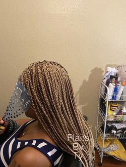 Hair Braider for Sale in Lake Wales,  FL