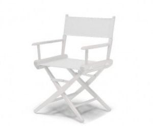 Chair for Sale in Rahway, NJ