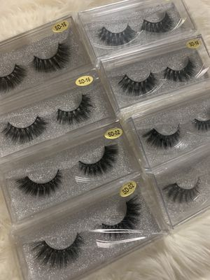 Lashes for Sale in Oakland, CA