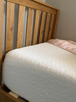 Twin Bed From Wayfair for Sale in Medford,  MA