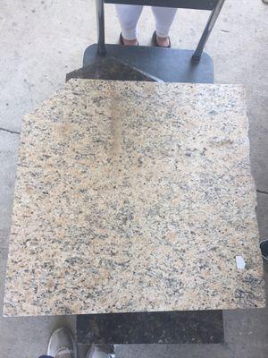 Granite slab #2 for Sale in Fort Walton Beach, FL
