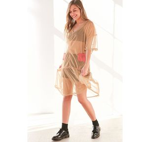 Urban Outfitters Without Walls Zia Parachute Dress for Sale in Crandon, WI
