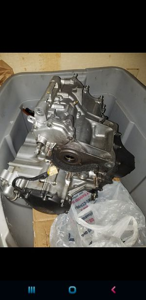Honda CBR 1000RR motor for Sale in St. Petersburg, FL
