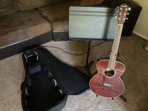 Fender GDO 200 set for Sale in Bothell, WA