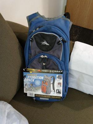 High Sierra hiking pack for Sale in Gilbert, AZ