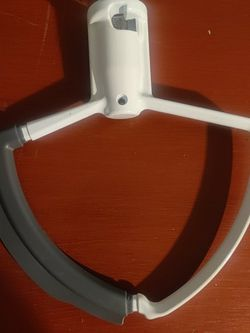 Kitchenaid Attachment for Sale in Salem,  OR