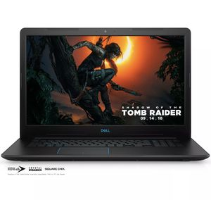 New Dell G3 17 Gaming Laptop for Sale in Charlotte, NC