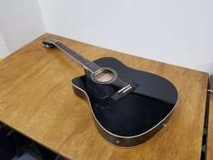 R . W . Jameson Acoustic Guitar for Sale in Huntington Beach, CA