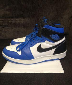 Mens sneakers size 13 for Sale in Waterbury, CT