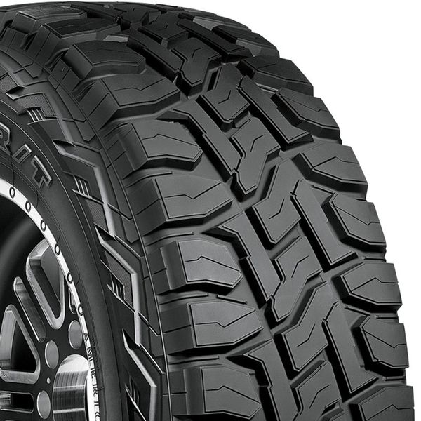 """33"""" 35"""" Toyo Open Country RT 33 12.50 20 35X12.50R20 35"""