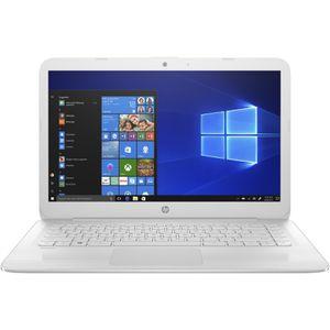 Hp Stream 14 Inch Laptop for Sale in Huntington Park, CA