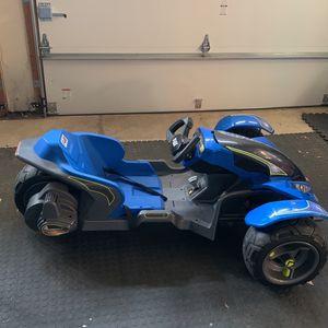 "Boomerang Car ""kids"" for Sale in Ashburn, VA"