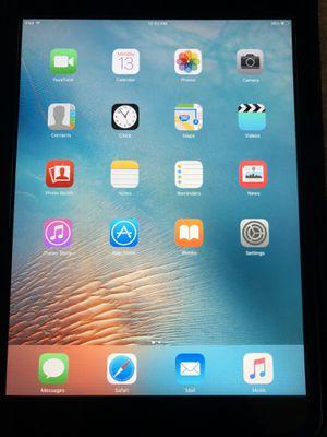 iPad mini 3Rd Gen for Sale in Warren, MI