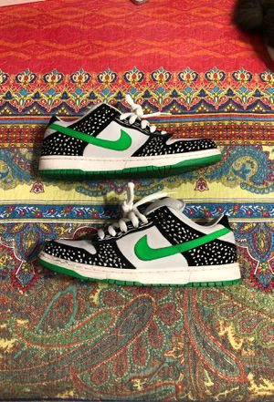 Nike SB Dunk Low Pro LOON for Sale in South Gate, CA