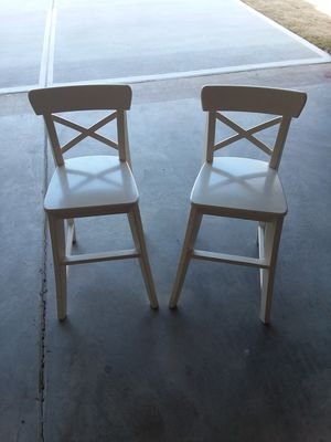 Kids chairs for Sale in Huntersville, NC