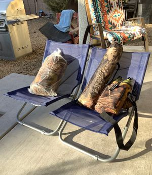 Outdoor bundle for Sale in North Las Vegas, NV