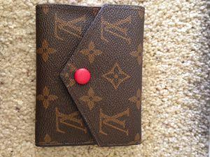 Designer wallet for Sale in San Jose, CA