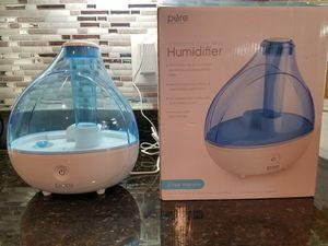Pure Brand Humidifier for Sale in Nashville, TN