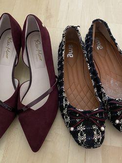 Size 39 for Sale in Monrovia,  CA
