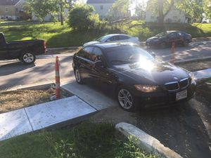 2008 BMW 3 Series for Sale in Mount Healthy, OH