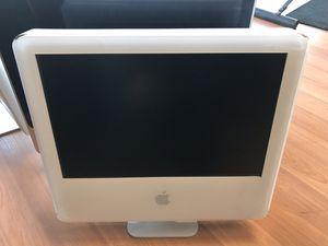 IMac desktop computers for Sale in Phoenix, AZ