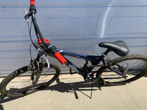 Mongoose Mountain Bike for Sale in San Diego, CA