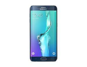 Samsung Galaxy S6 Edge Plus 32Gb for Sale in Alameda, CA
