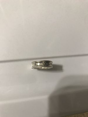 Tiffany&Co ring for Sale in Buford, GA