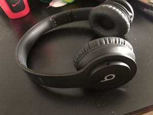 BEATS SOLO HD for Sale in Lexington, KY