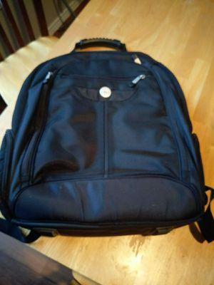 Laptop backpack for Sale in Denton, TX