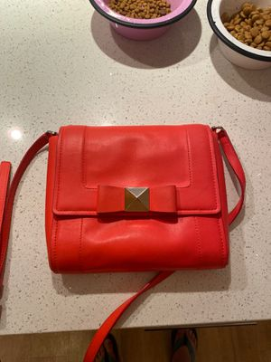 Kate spade purse for Sale in Portland, OR
