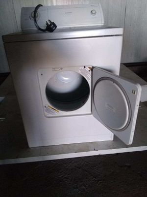 Clothes Dryer for Sale in Port Neches, TX