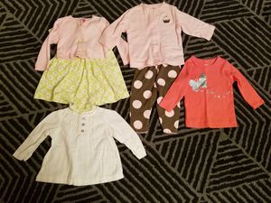Girls clothes for Sale in Gig Harbor, WA