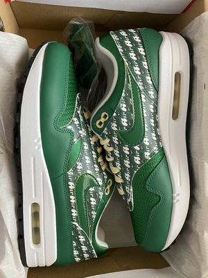 Nike Air Max 1 Limeade for Sale in Riverside, CA