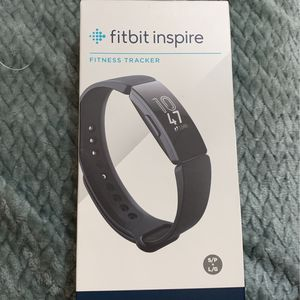 Fit Bit Inspire for Sale in Friendswood, TX