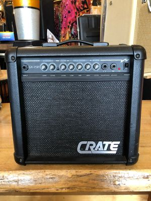Guitar Amp for Sale in Irving, TX