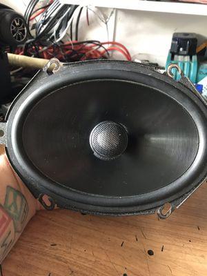Diamond Audio 5x7 for Sale in Lake Elsinore, CA