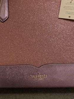 Kate Spade Purse And Cardholder for Sale in Happy Valley,  OR