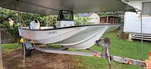 McKee Craft for Sale in Kaneohe, HI