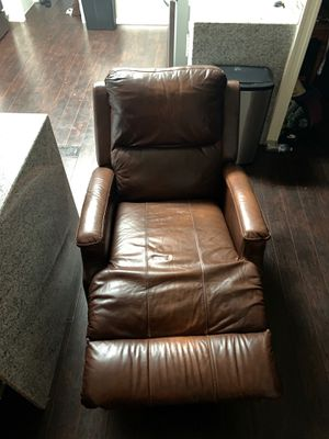 Recliner Chair for Sale in Auburn, WA