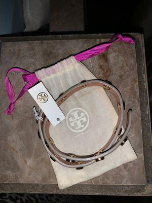 Tory Burch bracelet for Sale in Hemet, CA
