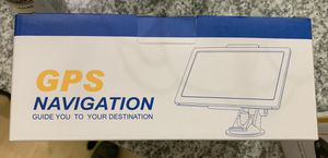 Auxauo GPS Navigation for Car for Sale for sale  Richmond, VA