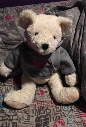 Teddy bear for Sale in Waterbury, CT